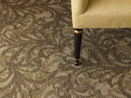 tufted carpet structured commercial legacy grace