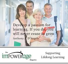 quote about learning environment lifelong learning quotes awesome 28 best lifelong learning quotes