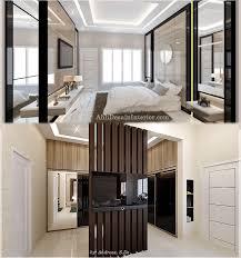 desain interior jasa desain interior rumah apartemen kantor di jakarta
