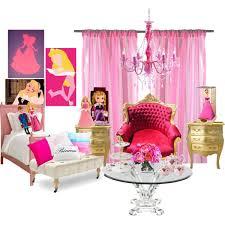 Disney Princess Armchair Disney U0027s U0027sleeping Beauty U0027 Princess Aurora Inspired Bedroom