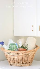 housewarming gifts for first home 20 thoughtful and beautiful homemade housewarming gift ideas