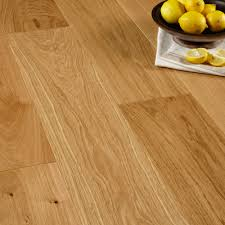 Laminate Flooring 15mm 15mm Thickness Engineered Wood Flooring 365