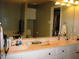 bathroom paint colors for 2014 u2014 decor trends best paint colors