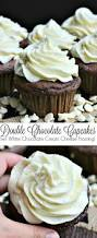 3939 best cupcakes images on pinterest cupcake recipes dessert
