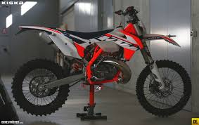ktm 300 exc factory 2015 waschtag ktm 300 exc factory 2015