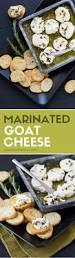 make ahead and freeze thanksgiving recipes best 25 make ahead appetizers ideas on pinterest appetizers