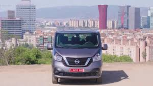 nissan australia service intervals all new nissan nv300 completing one of the broadest lcv ranges on