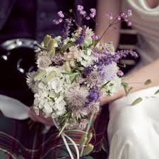 wedding flowers ayrshire scottish flower school diy wedding flowers workshop mayfield