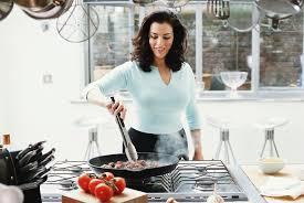 cuisine tv nigella genius kitchen app brings nigella lawson and original iron chef