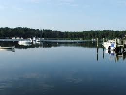 cape cod home with deep water dock swimming homeaway