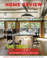 100 Home Design Furniture Fair 2015 by Home Review September 2015 By Home Review Issuu