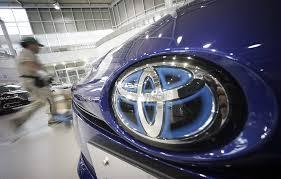 lexus recall fuel leak toyota recalls millions of vehicles for defective air bags