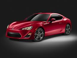 top 14 cars we u0027re in love with this valentine u0027s day carsdirect
