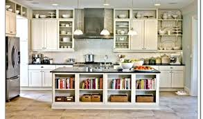 shelf ideas for kitchen kitchen wall shelf ideas best kitchen wall shelves ideas on wall