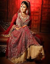 traditional dress up of indian weddings top indian wedding traditional dresses 2017 for the modern brides