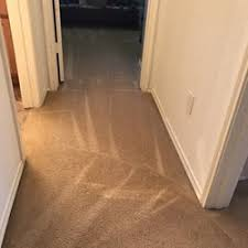 Carpet Cleaning Dallas Steam Me Up Carpet Cleaning 12 Reviews Carpet Cleaning 8707