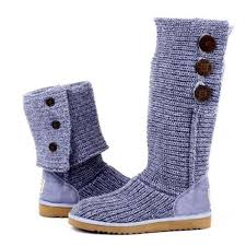 ugg australia boots sale 485 best ugg boots sale images on ugg boots sale