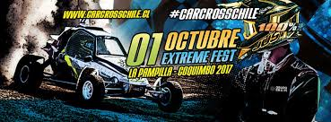 car cross chile carcross chile twitter