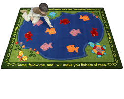 Kid Play Rug Collections Carpets