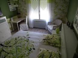chambre d hote albi pas cher gitalbi chambres d hôtes des taillades chambre d hôtes à lagrave