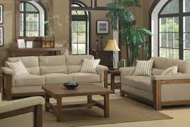 sofa amazing furniture maximizing small living room spaces brown