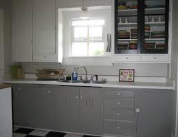 Kitchen Cabinets In Ikea Best 25 Grey Ikea Kitchen Ideas Only On Pinterest Ikea Kitchen