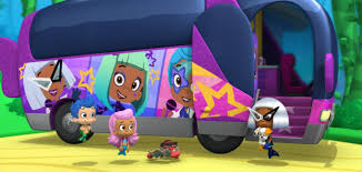 image stylee is this your puppy jpg bubble guppies wiki