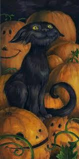 halloween background for imvu 16 best halloween samhain images on pinterest