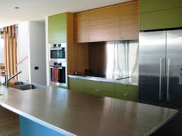 Kitchen Design Nz Kitchen Designer Bathroom Design Nelson New Zealand
