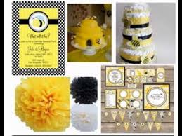 neutral baby shower decorations neutral baby shower decorations ideas