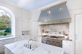 La Cornue Kitchen Designs La Cornue Kitchen Designs Overwhelming Ideas Fantastic Png Jpg