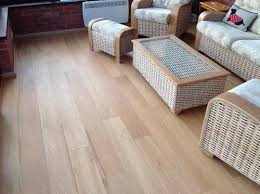 wood flooring nyc cost