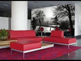 metal wall design modern living pretentious design modern living room wall decorations decor ideas iiving decorating for jpg
