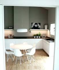 le bon coin meuble de cuisine d occasion meuble cuisine en coin meuble de cuisine occasion le bon coin