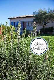 cuisine de provence cuisine de provence kitchen aid giveaway the café sucre farine