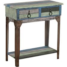 powell furniture powell kids jewelry armoires bombay style