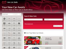 peugeot new car deals customer care solutions our work