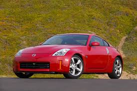 nissan sports car top 10 best used sports cars under 10k autoguide com news