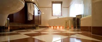 orleans wood flooring contractor wooden floor tile