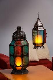 Moroccan Chandeliers Moroccan Lighting Fixtures Moroccan Lanterns Craft Warehouse