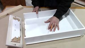 parts of kitchen cabinets cabinet drawer parts kitchen cabinet replacement parts coryc me