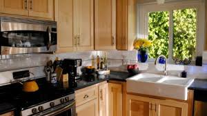 refacing kitchen cabinet doors ideas kitchen cabinet refacing ideas kitchen gregorsnell kitchen