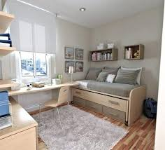 bedroom layouts for small rooms bedroom layouts for small rooms biggreen club