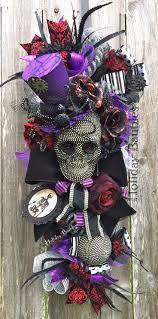 halloween wreathes 557 best halloween wreaths images on pinterest halloween witches