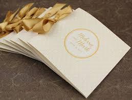 diy wedding programs kits wedding invitation booklet template we like design