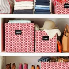 How To Organize Your Kitchen Pantry - 15 pantry organization ideas how to organize a kitchen pantry