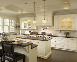 cream painted kitchen cabinets kitchen amazing cream colored kitchen cabinets beautiful home