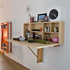 Fold Up Kitchen Table And Chairs by Best 25 Compact Dining Table Ideas On Pinterest Convertible