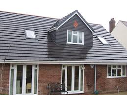 House Dormer Dormer U0027s And Velux Roof Lights Alvaston Loft Conversions Ltd