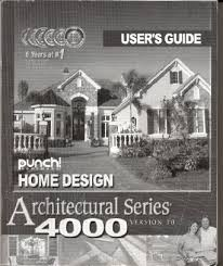 punch home design 3000 architectural series punch home design architectural series 3000 free buy punch home design architectural series 3000 v12 in cheap price